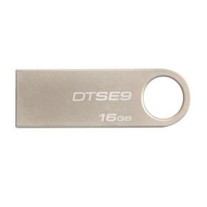 16GB Kingston Digital DataTraveler USB 2.0