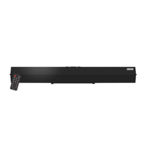 Audionic Sound Bar A-11