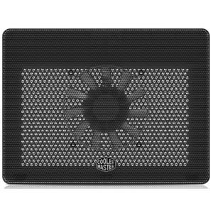 Cooler Master Notebook Cooler NOTEPAL L2