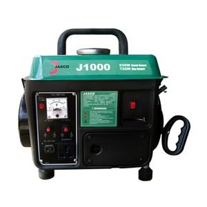 Jasco J1000 720W Generator