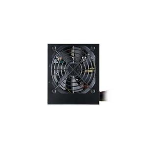 Cooler Master Power Supply MasterWatt Lite 230V (ErP 2013) 600W