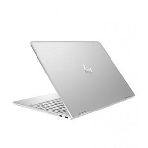 HP Spectre 13 Z4H97PA w006tu Touch Screen Laptop