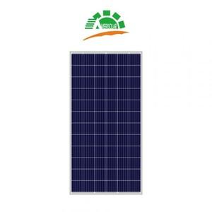 Ameri 330 Watt Poly Solar Panel