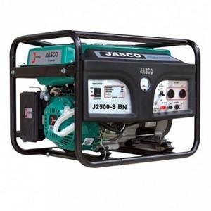 Jasco 2.0 KW Self Generator (J2500 BN)