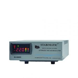 Stabimatic Stabilizer SD-1000C