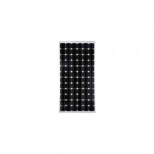 Inverex 180wp mono PERC Solar Panel