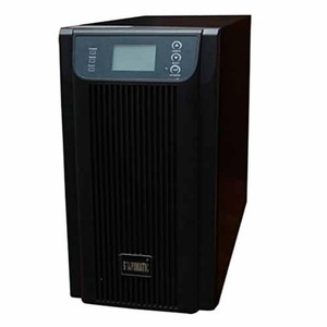 Stabimatic ONL-1000B UPS with batteries