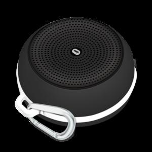 Audionic BT-125 Speakers