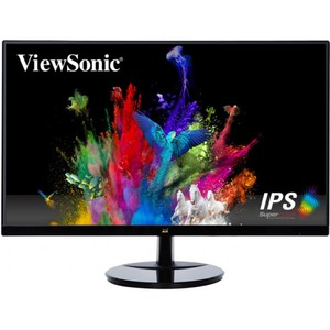 ViewSonic  VA2259-sh 22 Full HD LED Monitor