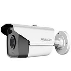 HIKVISION DS-2CE16H1T-IT3 5MP HD EXIR Bullet Camera