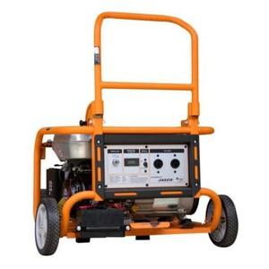 Jasco FG-2900 Generator