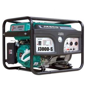Jasco 2.5 KW Generator (J3000-S)