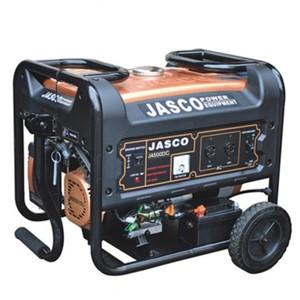 Jasco J-4500 Generator