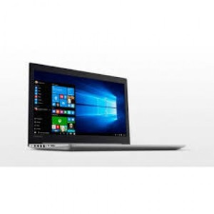 Lenovo Ideapad 320 81BG00FHAK Laptop