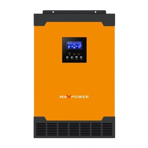 MaxPower VM ll 3000-24V off Grid Solar Inverter