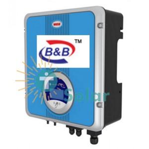 Tesla B&B 1 Phase-2800 Watt On Grid Inverter