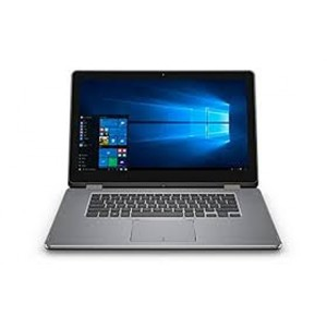 Dell Inspiron 7568 Touch X360 Notebook