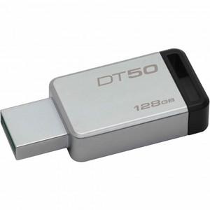 128GB Kingston Digital DataTraveler USB 3.0
