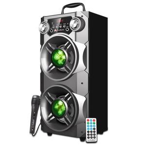 Audionic Mehfil MH-5 Classic Speaker