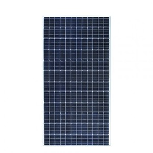 Inverex 380wp mono PERC Solar Panel