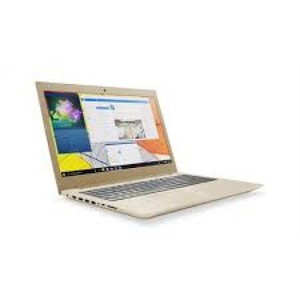 Lenovo ideapad 520 81BF001YAK Laptop