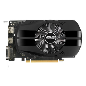 ASUS PH-GTX1050-2G Graphics Card NVIDIA GeForce