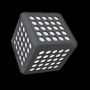Audionic BT-110 Speakers