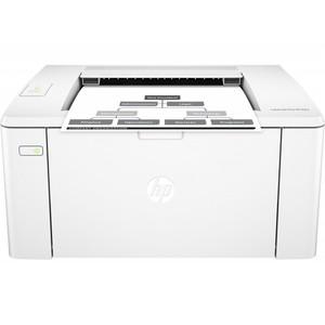 HP LaserJet Pro M102a Printer G3Q34A