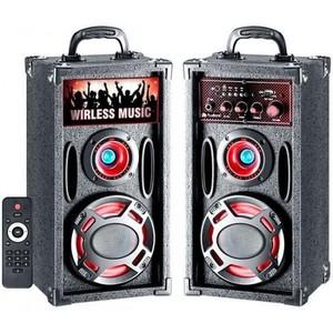 Audionic Classic BT 150 2.0 Speaker