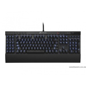 CORSAIR K95 Vengeance  CH-9000020 KeyBoard