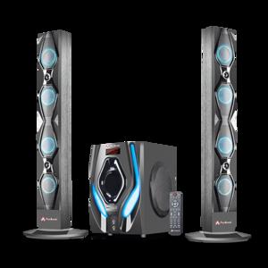 Audionic Reborn RB-105 (3rd Generation) Speaker