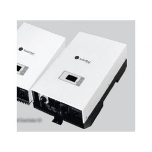 Solar Max SM-EnerSolar-3K On-Grid Inverter
