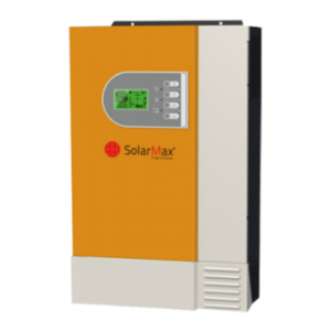 SolarMax MKS Plus 05 Kw Off-Grid Solar Inverter