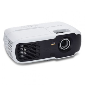 Viewsonic Projector PA502S (3500LM  SVGA)