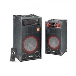 Audionic Classic BT-210 2.0 Speaker