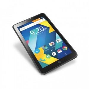 Dany Genius Talk T460 Ultra Tablet