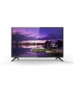 Haier 32 Full HD LED TV - LE32B9200M - (Miracast Screen Mirroring)