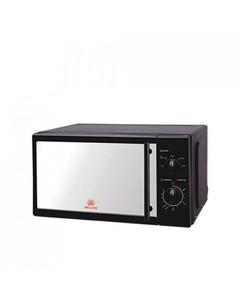 Westpoint WF-823 - Microwave Oven - 20 Liter - Black