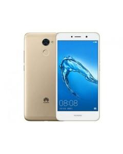 Huawei Y3 2017 3G - 5.0 - 8GB - Gold