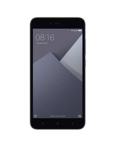 Mi Note 5A Prime - 5.5 - 32GB - Grey