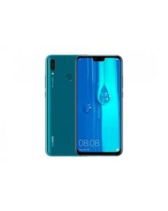 Huawei - Y9 2019 - 6.5in - 64 GB - Sapphire Blue - PK Price