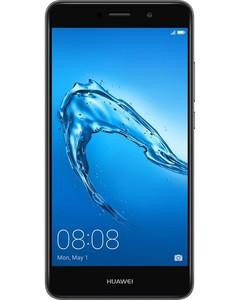 Huawei Y3 2017 4G - 5.0 - 8GB - Grey