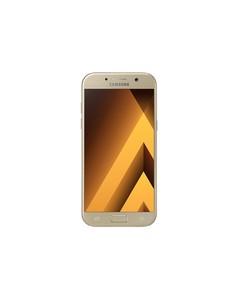 Samsung Galaxy A5 2017 - A520 - 5.2 - 32GB ROM - Gold