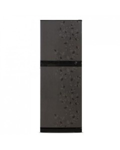 Orient 5535MP - Refrigrator - 10cft - Silver