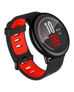 Original Mi AmazFit Pace Fitness Tracker Watch Black