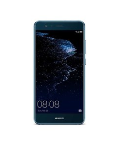 Huawei P10 Lite - 5.2 - 32GB - Blue