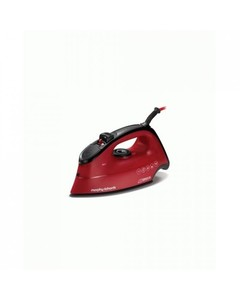 Morphy Richards Steam Iron - 300259EE - Red