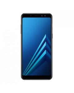 Samsung A8 2018 - 5.6 - 64GB - Black