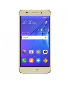 Huawei Y3 - 5.0 - 1GB RAM - 8GB - 3G- Gold