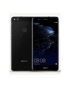 Huawei P10 Lite - 5.2 - 32 GB - Black